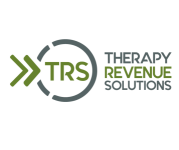 Therapy Revenue Solutions